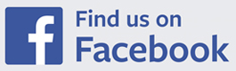 Find fwines on Facebook